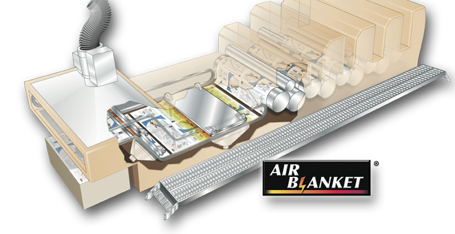 air-blanket-slide