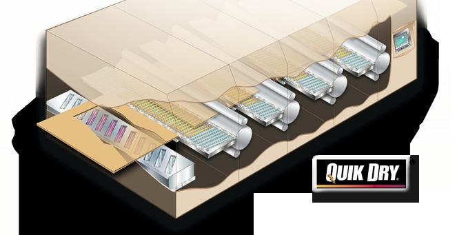 quik-dry-slide